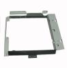 M700 series case(kits), compatible use for Compaq M700,M300,E500,NC610 sereis