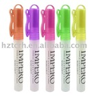 hand sanitizer pen,spray pen