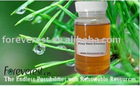 PINEY RESIN EMULSION Pineolene