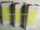 Fatory Direct Sale Epoxy sublimation coating chemicals