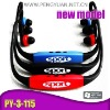 factory price new design Sport MP3
