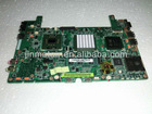 Brand new Original Laptop Motherboard for ASUS EPC 1000 Golden quality System Board ,Main board series