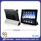 for new ipad pc case with hand link