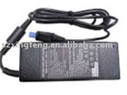 100W Universal AC/DC Switching Power Adapter for Home Use