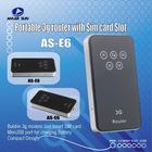 802.11n 150M wifi 3g router sim