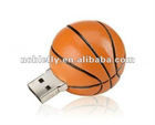 top seller ball shape usb pen drive