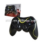 Free shipping Bluetooth Controller for ps3