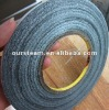 For 3M 3mm Adhesive Sticker lens