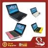 10.2'' D425/D455 1.8GHz Cheapest Netbook(PC01)