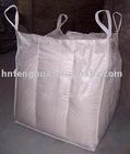 indeformable baffle big bag