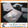 Anti-metal RFID TAG -Mifare 1k S50