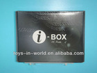 IBOX dongle Bravissimo