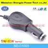 universal fast electric car charger with 9 voltage