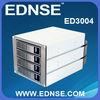 EDNSE storage kit disk module ED3004