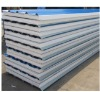EPS-MD950 sandwich panel for roof wall material