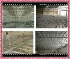HDG or painting carbon steel or stainless steel grating bar for ceiling