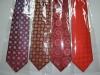 100% Silk Necktie