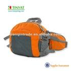 2012 New design ripstop waist bag