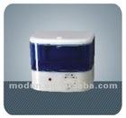 Automatic Soap Dispenser M1388B