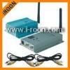 SPC-1108 2.4G 2000mW Wireless AV transmitter