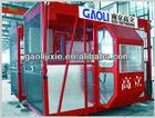 SC200/200GZ Constuction Lift