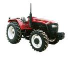 YTO four wheel tractor