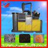 224 CE Certification Waste Cable Recycling Machine
