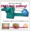 20-350mesh wood powder mill for rice husk, sawdust etc.