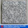 China white granite flooring tile
