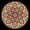 marble floors design