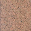 G683 red granite