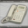 KT85BL Guestroom Telephone