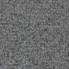 C-34 texture laminate flooring