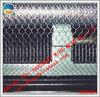 Factory!!! Factory !!!! hexagonal wire mesh, hexagonal wire netting, hexagonal wire clothes