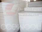 CCEWOOL Ceramic Fiber Board