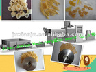 Semi Automatic Macaroni /Pasta Making Machinery/Plant/Production Line