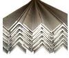 supply angle steel