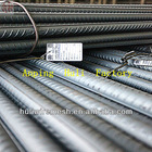 Round Steel Bars For Concrete Reinforcement (manufacturer)