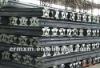Australia Standard Steel Rail