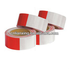 3H truck tape vehicle conspicuity reflective tape