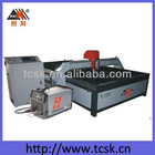 TC-1530 plasma engraving machine