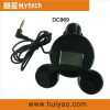 DC969+FM instructions car mp3 player fm transmitter usb