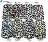 Leopard Skin Cover for Bold 9930 9900. Leopard Skin Hard Case Cover for Bold 9930 9900.Different Colors Available.