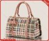lady bags handbags women 2012