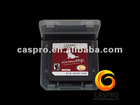 game card for all DS consoles,buy one game+ one Free plastic protector case