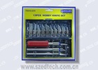 Wholsale phone parts Mobile phone repairing tools