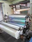 metallic film(PET metallized film)rainbow paper