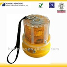 hx-wl23b road warning lamp