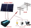 500 Watt Grid-Tie Solar Energy, SG-500