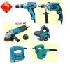 Promotion Impact drill 13mm/power tool 650W hotsale